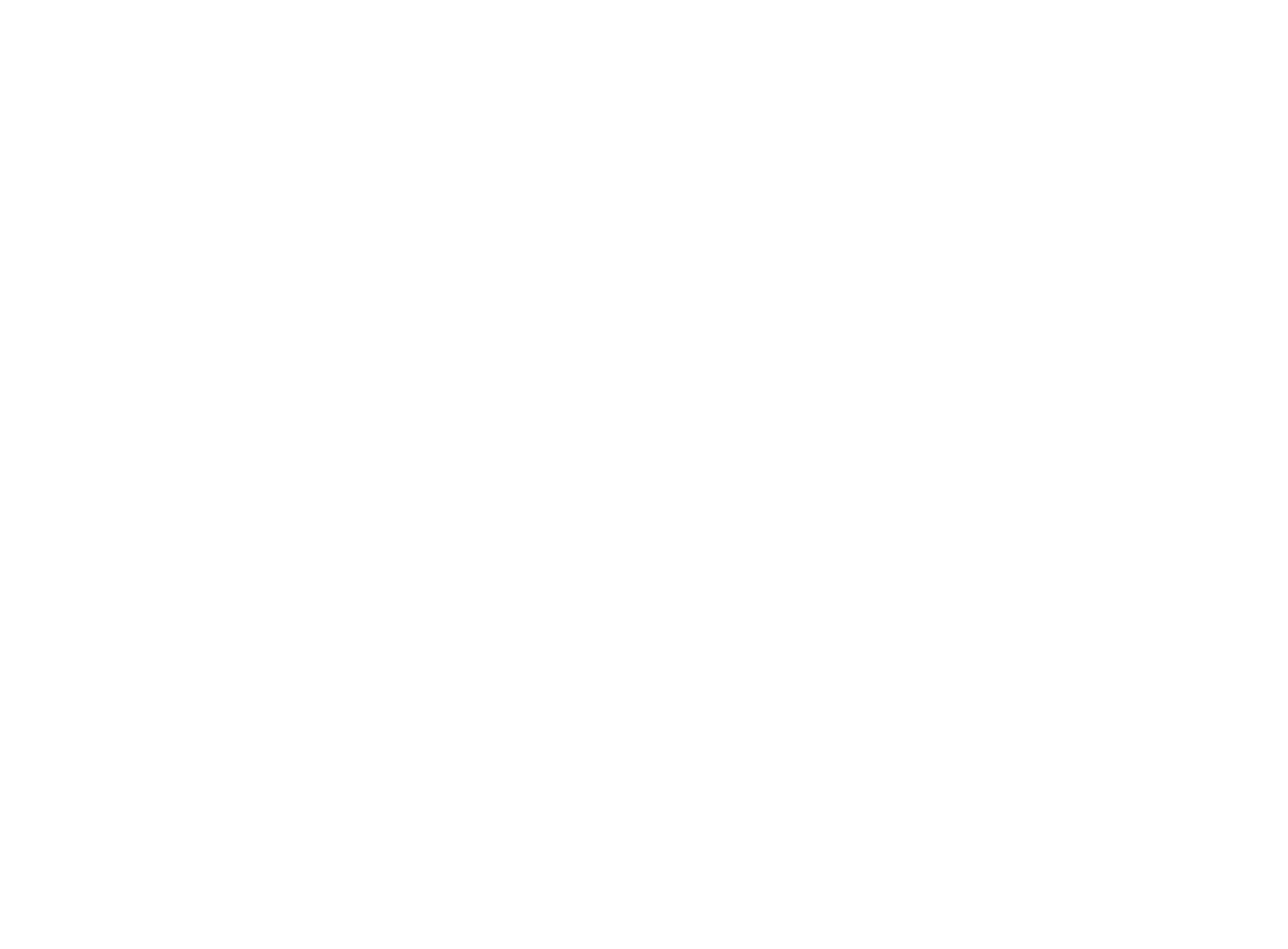 Frauenpavillon St.Gallen, Skizze des Gebäudes